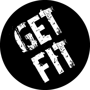 Fitness-for-less-get-fit-physically-and-financially