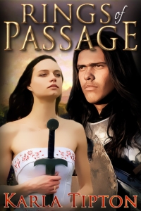Rings-of-Passage cover