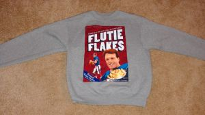 doug flutie, buffalo bills, flutie flakes