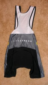 nike cycling, livestrong cycling