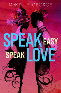 speak-easy-speak-love-final-art