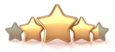 gold-stars-3-5