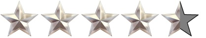 silver-star4-5