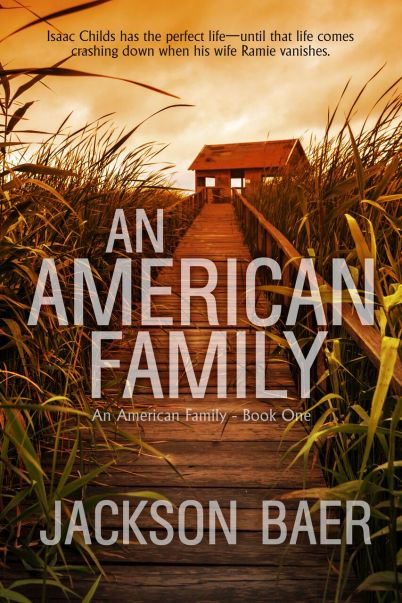 AnAmericanFamily_Cover_preview