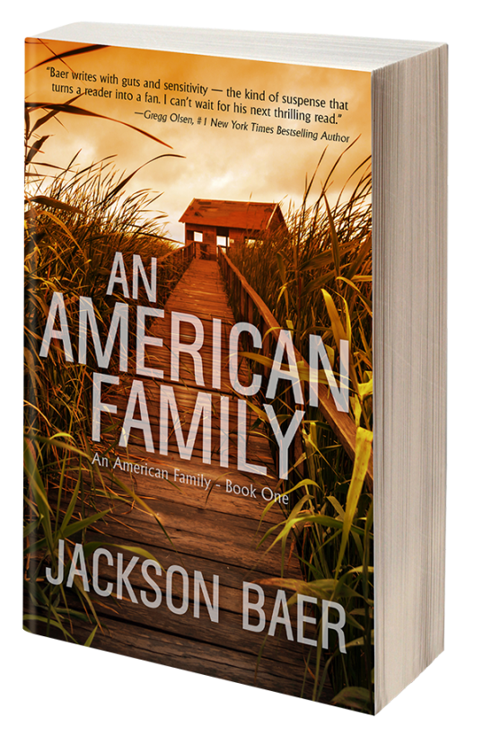 AnAmericanFamily_3D_transparent
